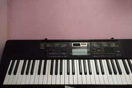 Casio CTK 2400
