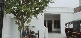 205 gaj da house sale guru Arjun Dev nagar