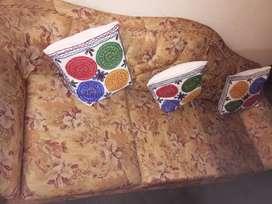 Sofa,dining tabe