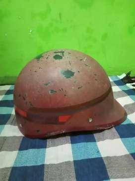 Helm cebok deluxe jumbo