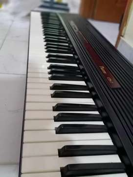 CPS 7 piano