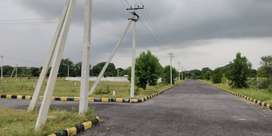 HMDA best open plots for sale in tukkuguda