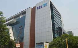 Sales/marketing Job In Rewari-PAYTM