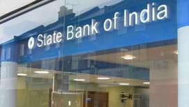 Banking jobs (inside bank)