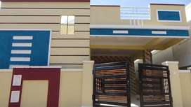 New Independent house for sale Muttangi,hyderabad