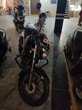 Hero CBZ extreme 150 cc