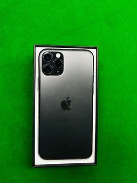Iphone 11 pro pta approved