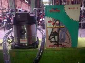 (SWADAYA TEKNIK JOGJA),mesin vakum cleaner,WIPRO, murah,berkualitas