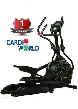 Brand new Commercial Ellipticals for Lower price in chennai