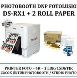 LieaGlobalindo Jual DNP Fotolusio DS RX1