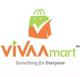 VivaaMart Franchise offer @ 50000/-