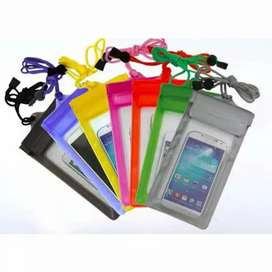 Holder waterproof all type hp