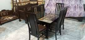 Virsachi Dinning Table For Sale