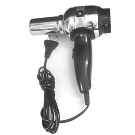 Alat Pengering Rambut Bulu Hair Dryer