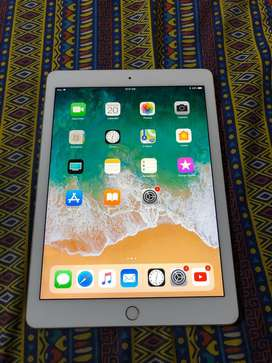 Apple iPad Pro 32 GB Gold