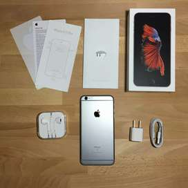 Get I phone 6 in the best price with cod