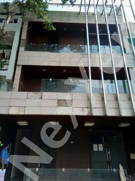 Residential Commercial Sapce (Babar Road)