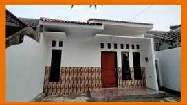 Beli Rumah Bonus LED TV 32 inch  + Kulkas di Krian Sidoarjo