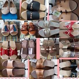 Sandal Gioretti Original Sale