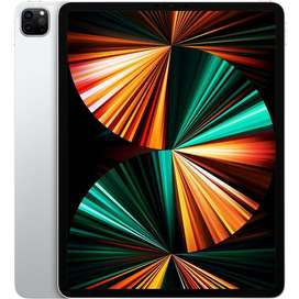 Kredit Apple iPad Pro M1 11inch 128GB Wifi BNIB Harga Paling Murah Bos