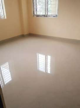 2bhk Rent for family and bachelor in s.r nagar