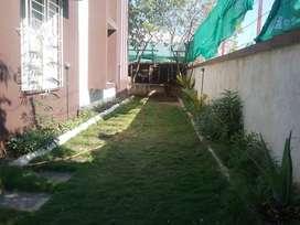 3bhk beautiful corner Row house at Dwarka chakan talegaon road