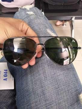 Kacamata AO ori American optikal