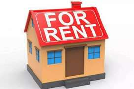 2 Kanal house for rent in Hayatabad