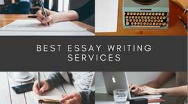 HND and BTEC Level Assignment Help - Essay Writing Services