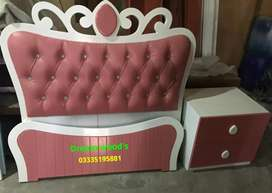 SOFA Cum Bed in reasonable Factory Price, All type of Wooden Furniture