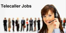 Need candidates for BPO process