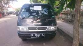 Jual mobil cerry picup