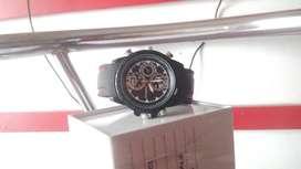 jam tangan spy cam VIdeo Foto dan Audio