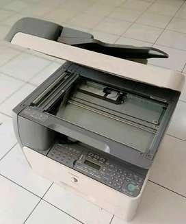 Mesin fc _ kecil kusus kantor kantor