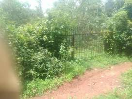1 ACRE 65 SCENT land available for sale