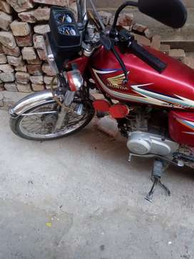 125 new look model 2016 out class Ride engine out class