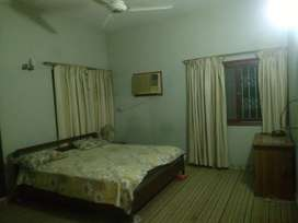 2 Bed DD Flat For Rent At Safari Omega Appartment