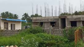 Premium plot in Thirumalaikodi Sripuram