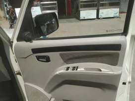 Mahindra Scorpio 2015 Diesel 102000 Km Driven