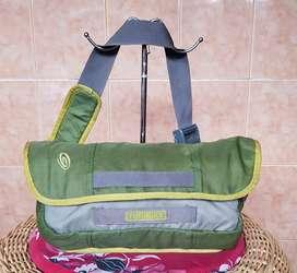 timbuk2 catapult messenger bag