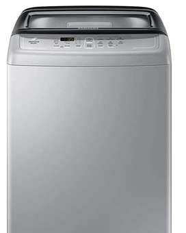 unused,unpacked washing machine only 12thousand