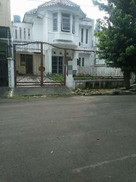 Villa Meruya rumah jual dkt joglo kedoya palmerah jelambar kebun jeruk