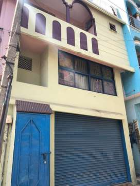 MUDA PROPERTY FOR SALE