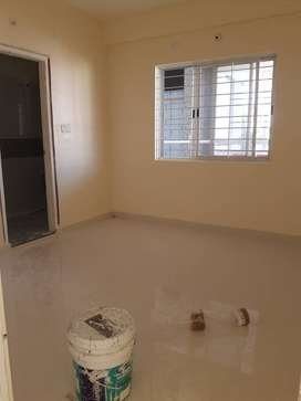 2 BHK Ready to Move Flat in U.I.T. Bhiwadi, Rajasthan-Capital Greens