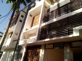 (ID-159211) BRAND NEW 5 CENT 2500 SQFT HOUSE FOR SALE AT SREEKARYAM