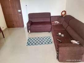 2bhk apartment for rent near ah hospital