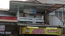Kost AC Murah, Nyaman, Aman, dan Strategis di Perumnas 1, Tangerang
