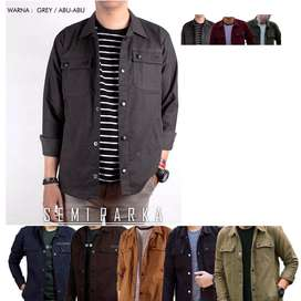 Jaket casual original