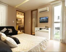 3bhk flat for sale in zirakpur near chandigarh panchkula mohali