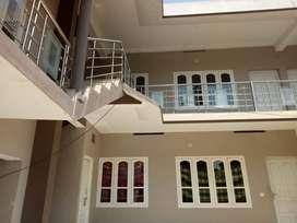 Rental Apartment for 8 K in Kalpetta Wayanad